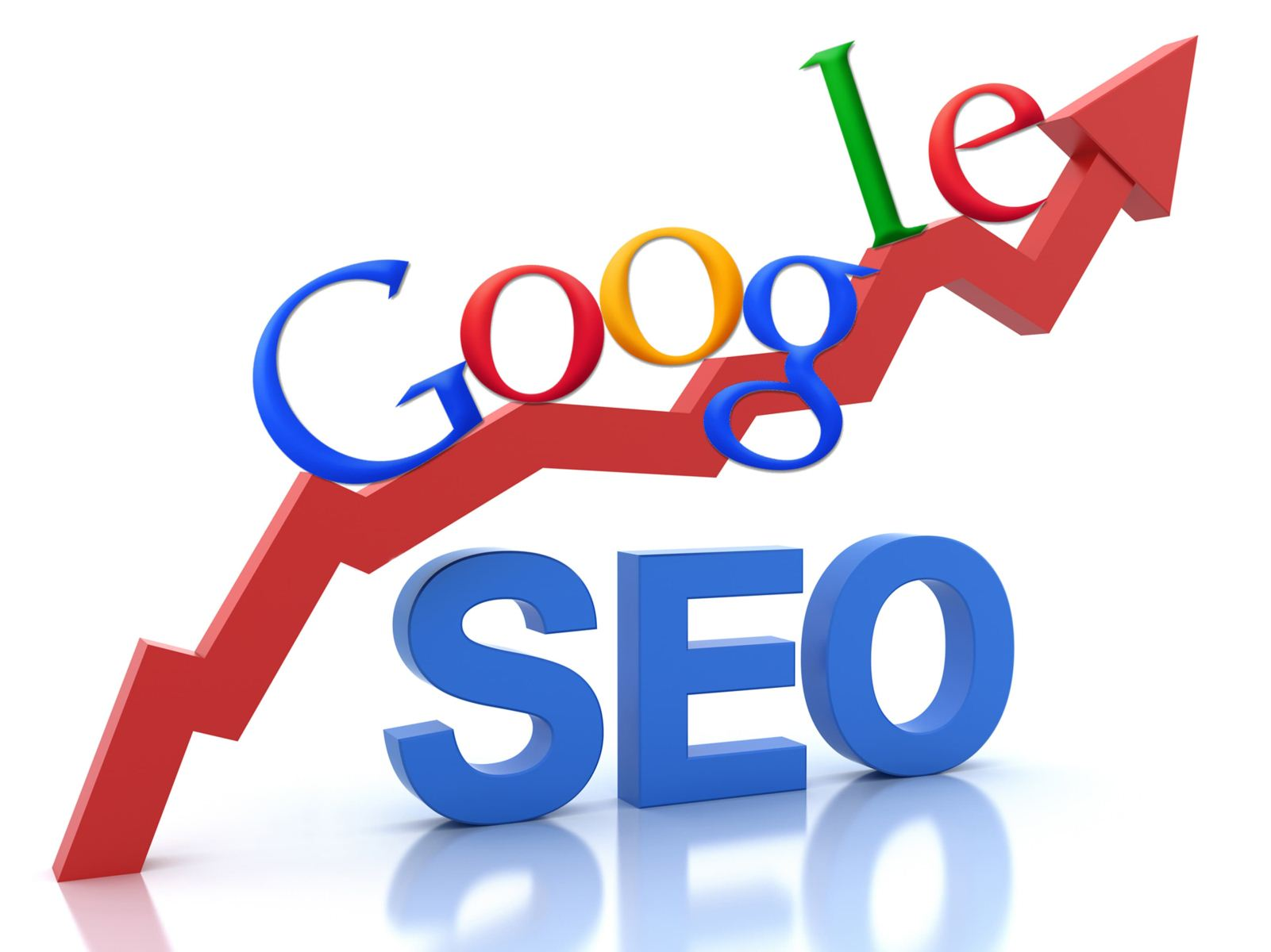 Google ve SEO